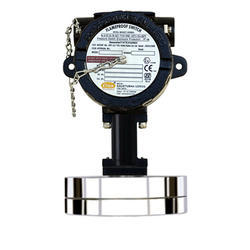 Low Flameproof Pressure Switch