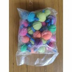 1 Inch Aquarium Air Bubble Stone, Packaging Type: Packet