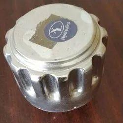 XL Hydraulic Powder Coated Hydraulic Breather Cap