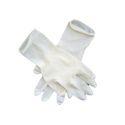 Phoenix White Surgical Powdered Gloves
