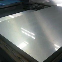 Aluminium Sheets 4015