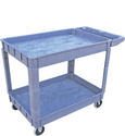Heavy Duty Utility Trolley