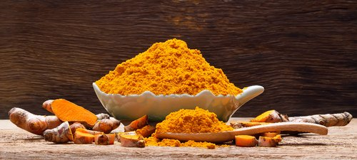 YUMMY SPICES Salem TURMERIC POWDER, For Cooking