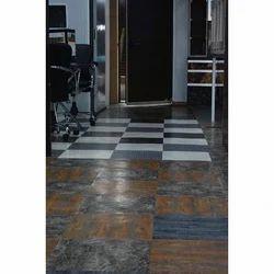 Pvc Floor Tile Polyvinyl Chloride Floor Tile Latest