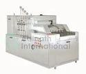 High Speed Vial Washing Machine