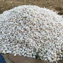 Marble Pebbles, For Pavement