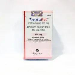Trasturel Injection