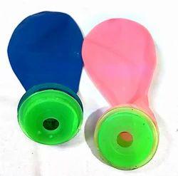 Whistle Balloon Promotional Toy