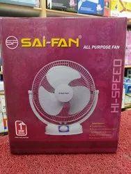 Sai fan all purpose fan
