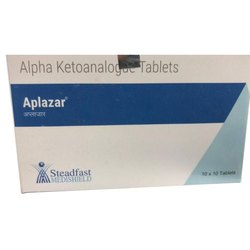 Alpha Ketoanalogue Tablet