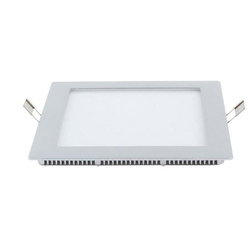 15W Square Recessed LED Down Light