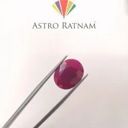 Natural Indian Ruby