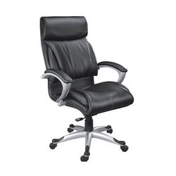 R5 Executive Chair