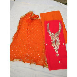 Party Wear Suits Sets