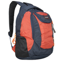 Tasche Polyester Anti Theft Backpack