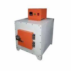 High Temperature Industrial Furnaces