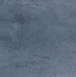 Digital Glazed Vitrified Granite Azul Tiles