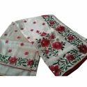 Ladies Silk Traditional Saree