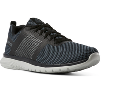 ac929162a81e Reebok Running Shoes - Buy and Check Prices Online for Reebok ...