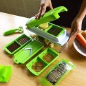 Plastic Vegetable Slicers