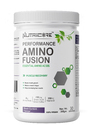 Amino Fusion Black Current 360 gm