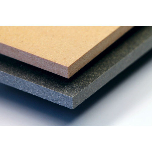 Wooden Board - MDF Board Wholesale Trader from Gurgaon