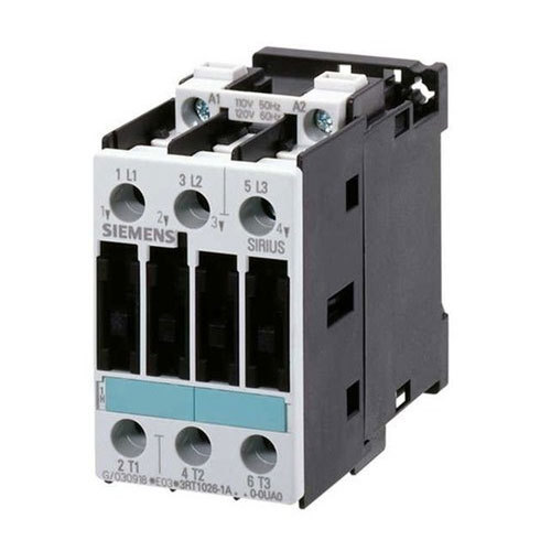 Sie Contactor - Sie Power Contactor Wholesale Trader from Delhi on