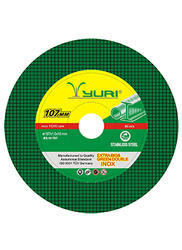 Yuri 1mm Cutting Wheel