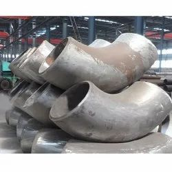 Duplex Steel S31803 Fittings