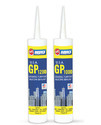 GP 1200/1000 Silicone Sealants