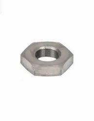 Duplex Steel Lock Nut