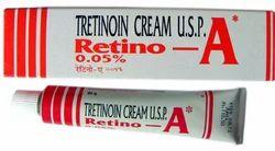 Retino-A