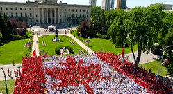 Universities And Colleges In Canada