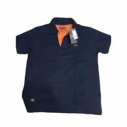 Cotton Kids T-Shirt