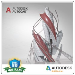 3D CAD Training, 930 Am - 800 Pm, Mylapore,Chennai
