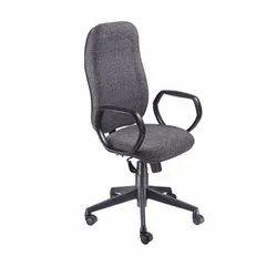 SF-309 Executive Chair