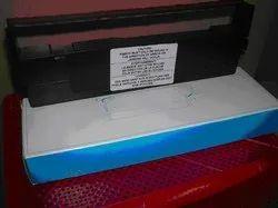 Recorder Ribbon Cassette