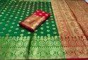 Banarasi Art Silk Sarees