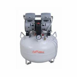 Dental Oil Free Compressor