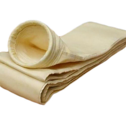 Nomex Filter Bags For Hot Mix Plant