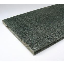 45 mm Recycled Plastic Board, Thickness: 10 Mm, Size: 96x48 Inch