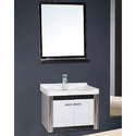 24 inch Contemporary Bathroom Vanities