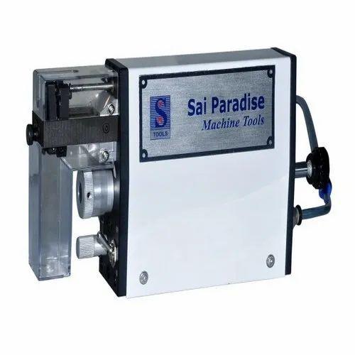 Pnuematic Stripping Machine - (Smart Stripping - 1000)