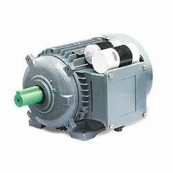 V-Guard Single Phase Electric Motor