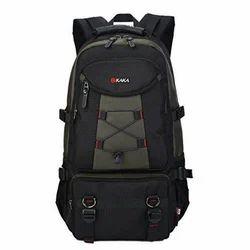 Kaka College Bag