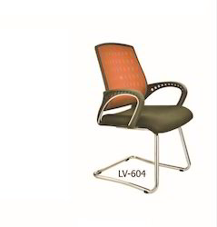 Visitors Chair LV-604