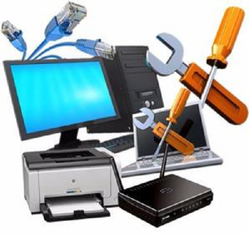 1 Desktop Management and Administration Services and Support