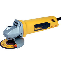 Dewalt Angle Grinder - Buy and Check Prices Online for ... on