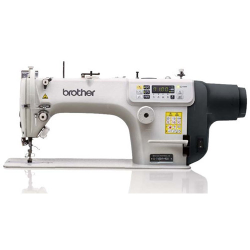Brother Sewing Machine Brother Sewing Machine Sewing Solution Cool Brother Sewing Machine
