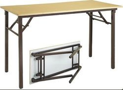 Banquet Hall Foldable Table